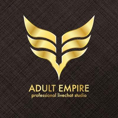 logo-adult